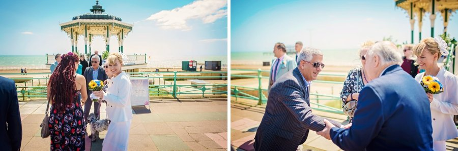 Brighton-Bandstand-Wedding-Photographer-John-and-Anna-GK-Photography-013