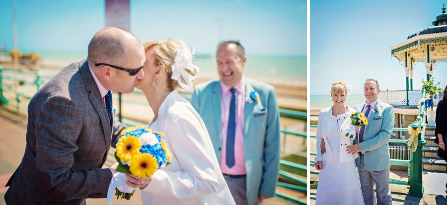 Brighton-Bandstand-Wedding-Photographer-John-and-Anna-GK-Photography-014