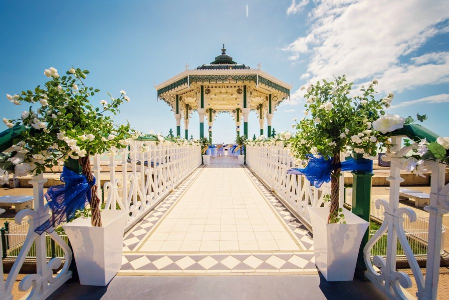 Brighton-Bandstand-Wedding-Photographer-John-and-Anna-GK-Photography-015