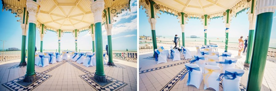 Brighton-Bandstand-Wedding-Photographer-John-and-Anna-GK-Photography-016