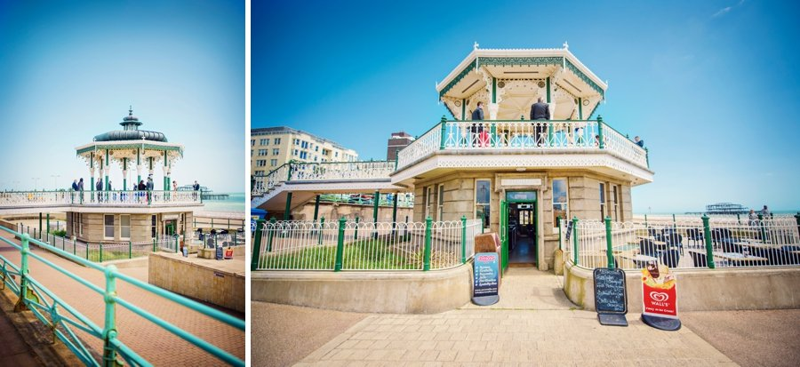 Brighton-Bandstand-Wedding-Photographer-John-and-Anna-GK-Photography-017