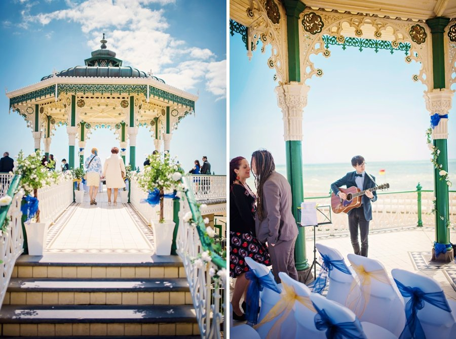 Brighton-Bandstand-Wedding-Photographer-John-and-Anna-GK-Photography-018