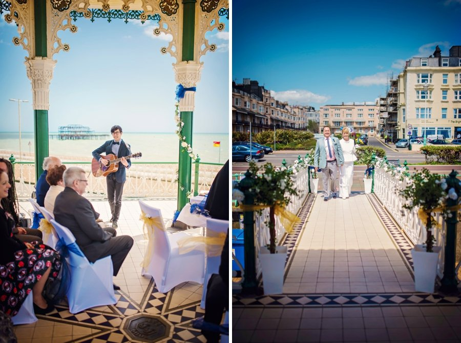 Brighton-Bandstand-Wedding-Photographer-John-and-Anna-GK-Photography-019