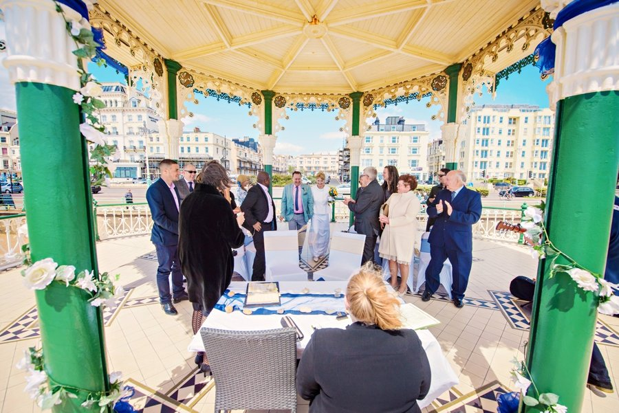 Brighton-Bandstand-Wedding-Photographer-John-and-Anna-GK-Photography-020