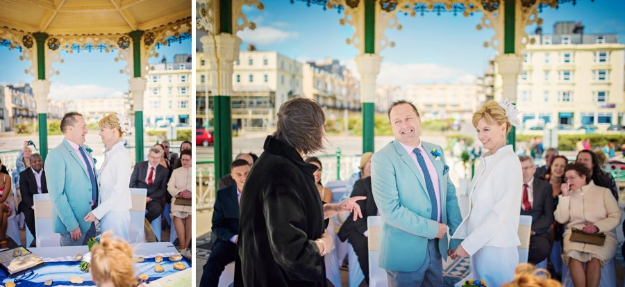 Brighton-Bandstand-Wedding-Photographer-John-and-Anna-GK-Photography-021