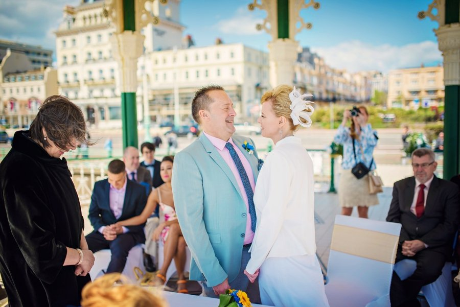 Brighton-Bandstand-Wedding-Photographer-John-and-Anna-GK-Photography-022