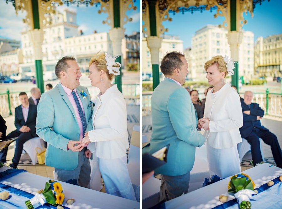 Brighton-Bandstand-Wedding-Photographer-John-and-Anna-GK-Photography-023