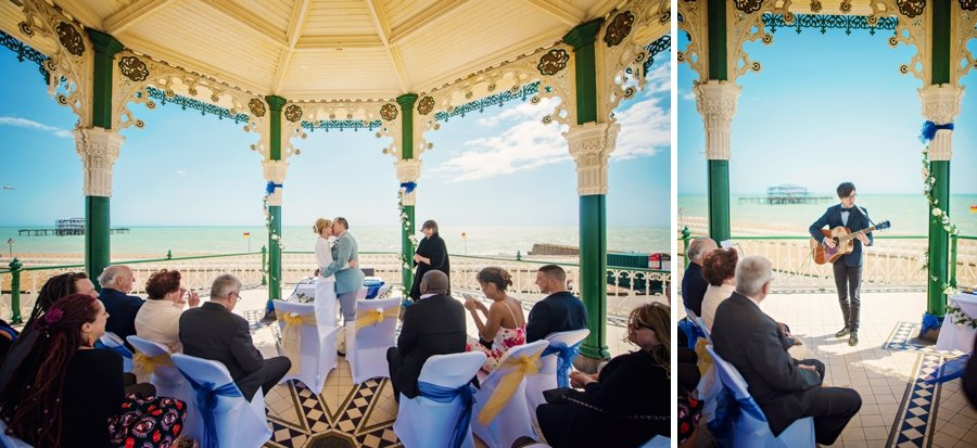 Brighton-Bandstand-Wedding-Photographer-John-and-Anna-GK-Photography-025