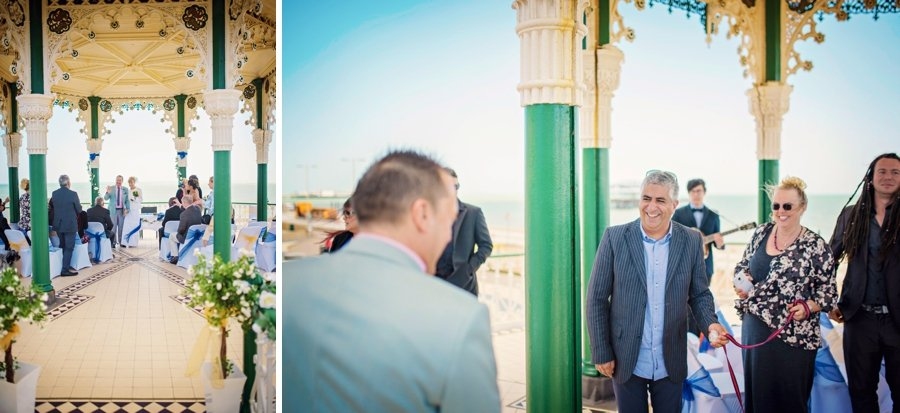 Brighton-Bandstand-Wedding-Photographer-John-and-Anna-GK-Photography-026