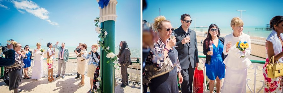 Brighton-Bandstand-Wedding-Photographer-John-and-Anna-GK-Photography-030