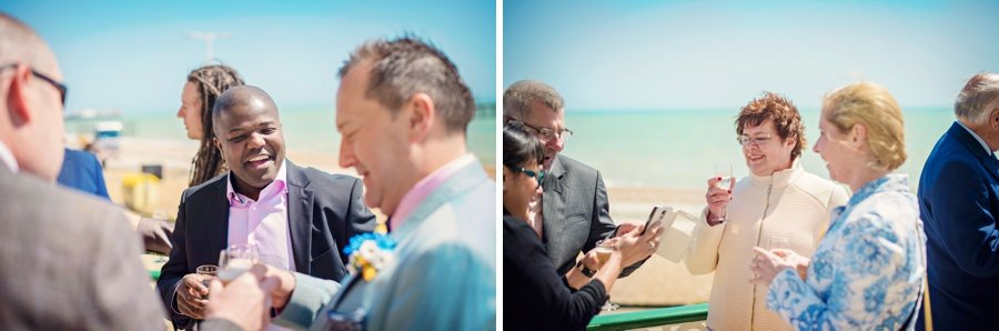 Brighton-Bandstand-Wedding-Photographer-John-and-Anna-GK-Photography-032