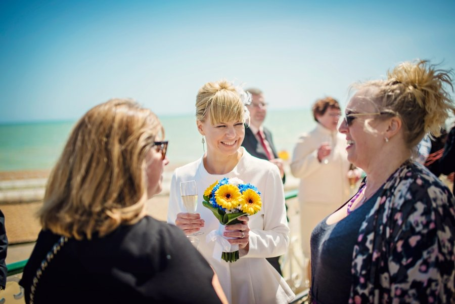 Brighton-Bandstand-Wedding-Photographer-John-and-Anna-GK-Photography-035