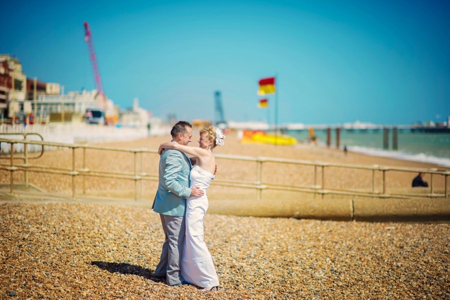 Brighton-Bandstand-Wedding-Photographer-John-and-Anna-GK-Photography-039
