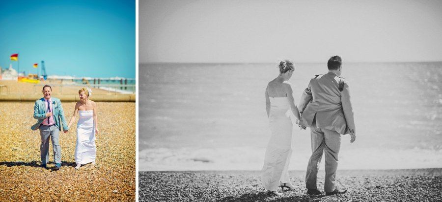 Brighton-Bandstand-Wedding-Photographer-John-and-Anna-GK-Photography-040