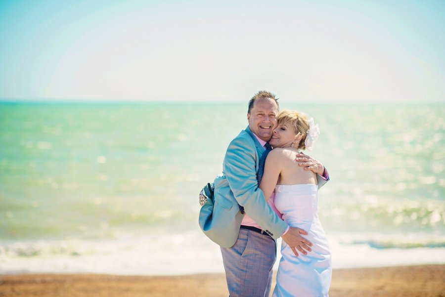 Brighton-Bandstand-Wedding-Photographer-John-and-Anna-GK-Photography-042