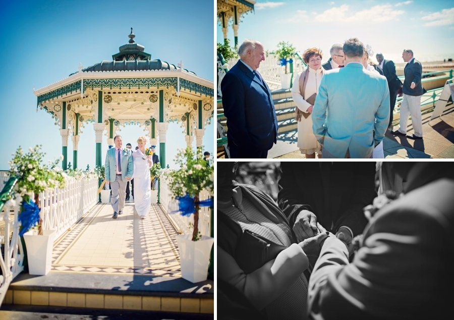 Brighton-Bandstand-Wedding-Photographer-John-and-Anna-GK-Photography-047