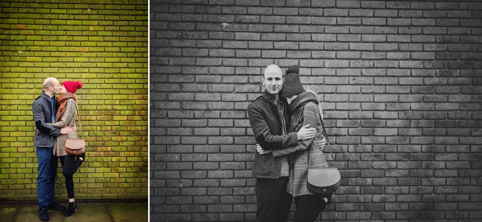 engagement photographer chichester