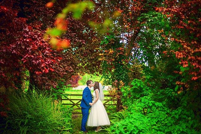 Greg Portfolio Hampshire Wedding Photographer - Photography By Vicki-1