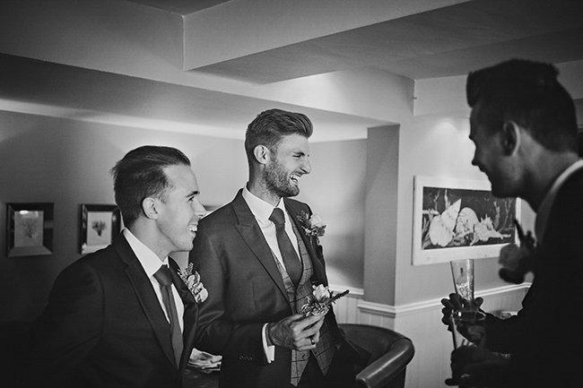 Greg Portfolio Hampshire Wedding Photographer - Photography By Vicki-10