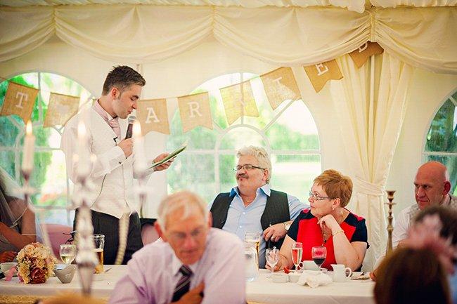 Greg Portfolio Hampshire Wedding Photographer - Photography By Vicki-100