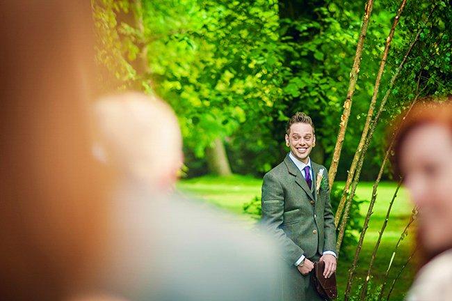 Greg Portfolio Hampshire Wedding Photographer - Photography By Vicki-102