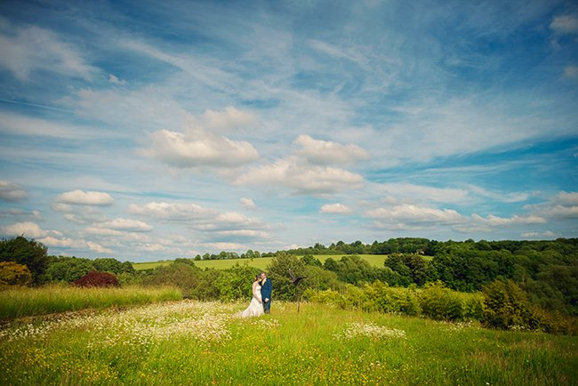 Greg Portfolio Hampshire Wedding Photographer - Photography By Vicki-103