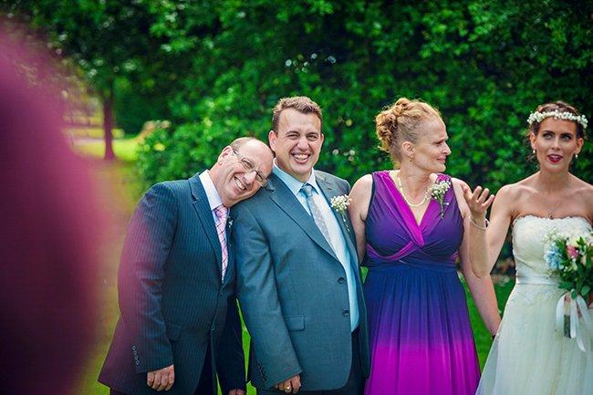 Greg Portfolio Hampshire Wedding Photographer - Photography By Vicki-104