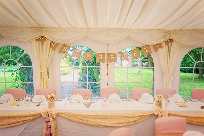 Greg Portfolio Hampshire Wedding Photographer - Photography By Vicki-105