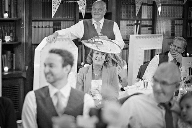 Greg Portfolio Hampshire Wedding Photographer - Photography By Vicki-106