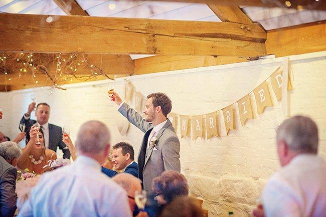 Greg Portfolio Hampshire Wedding Photographer - Photography By Vicki-108