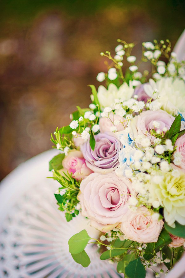 Greg Portfolio Hampshire Wedding Photographer - Photography By Vicki-11