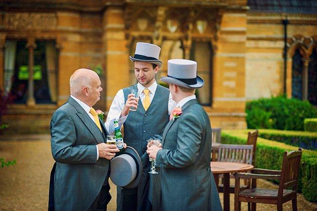 Greg Portfolio Hampshire Wedding Photographer - Photography By Vicki-112