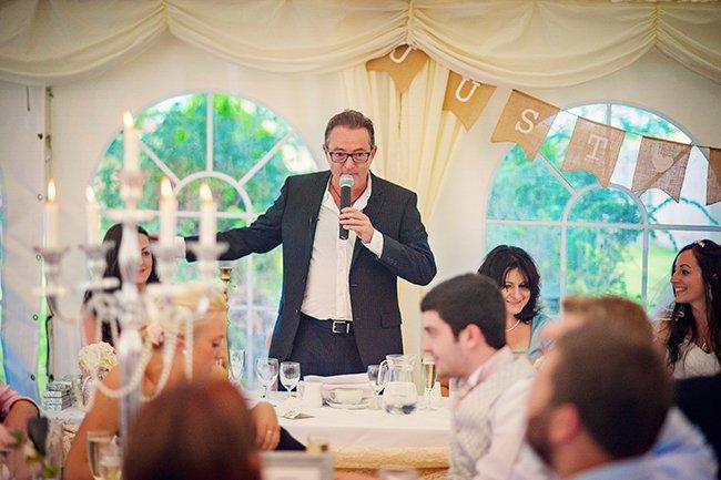 Greg Portfolio Hampshire Wedding Photographer - Photography By Vicki-113
