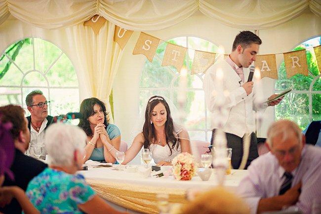 Greg Portfolio Hampshire Wedding Photographer - Photography By Vicki-116