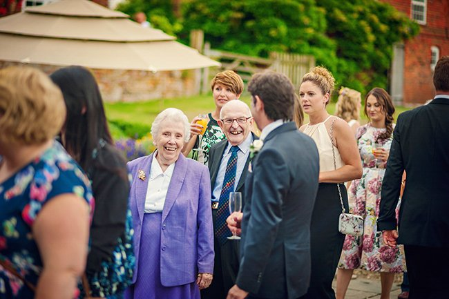 Greg Portfolio Hampshire Wedding Photographer - Photography By Vicki-117