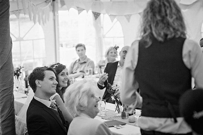 Greg Portfolio Hampshire Wedding Photographer - Photography By Vicki-118