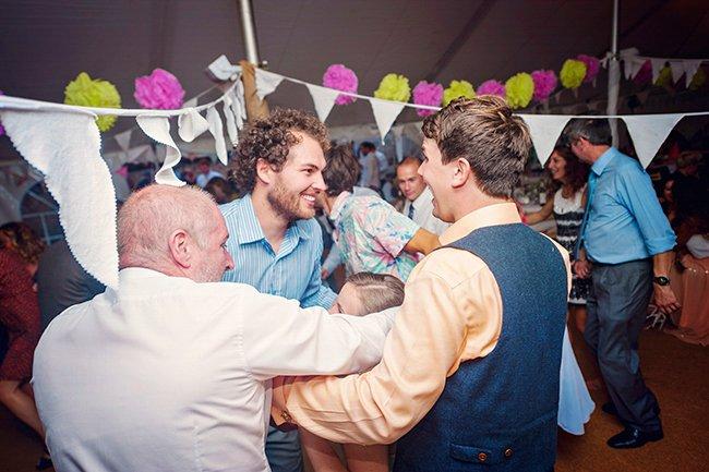 Greg Portfolio Hampshire Wedding Photographer - Photography By Vicki-120