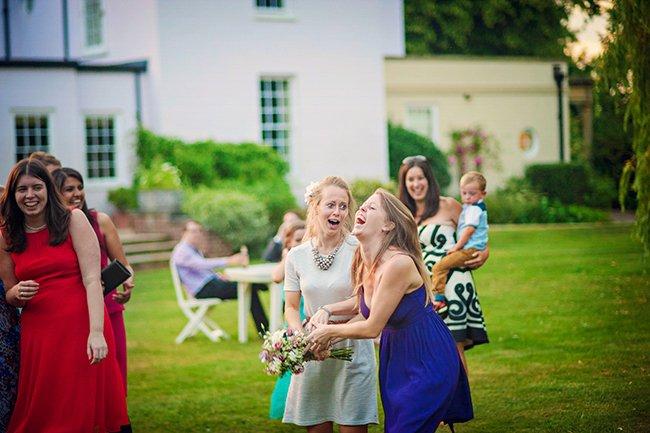 Greg Portfolio Hampshire Wedding Photographer - Photography By Vicki-123