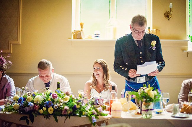 Greg Portfolio Hampshire Wedding Photographer - Photography By Vicki-124
