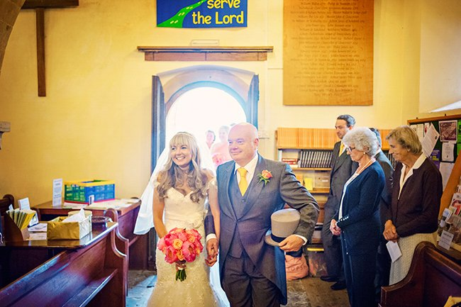 Greg Portfolio Hampshire Wedding Photographer - Photography By Vicki-125