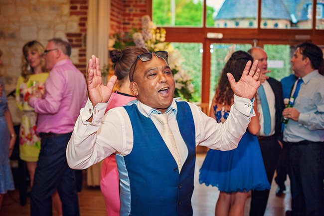 Greg Portfolio Hampshire Wedding Photographer - Photography By Vicki-126