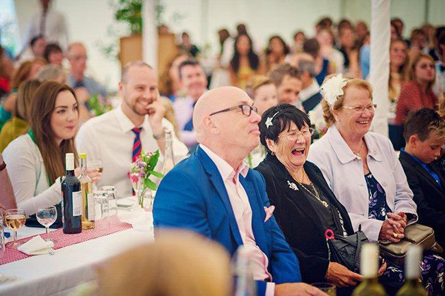 Greg Portfolio Hampshire Wedding Photographer - Photography By Vicki-127