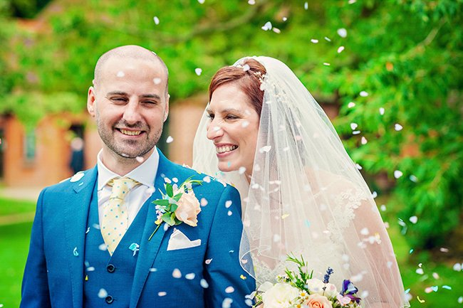Greg Portfolio Hampshire Wedding Photographer - Photography By Vicki-128