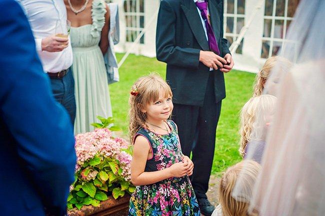 Greg Portfolio Hampshire Wedding Photographer - Photography By Vicki-13