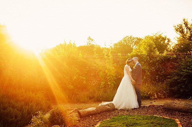 Greg Portfolio Hampshire Wedding Photographer - Photography By Vicki-131