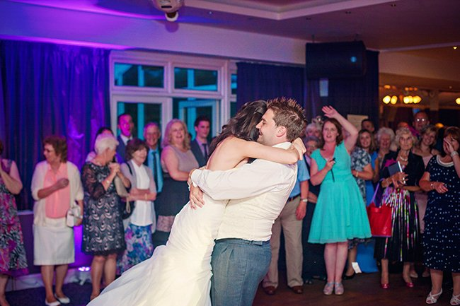 Greg Portfolio Hampshire Wedding Photographer - Photography By Vicki-132
