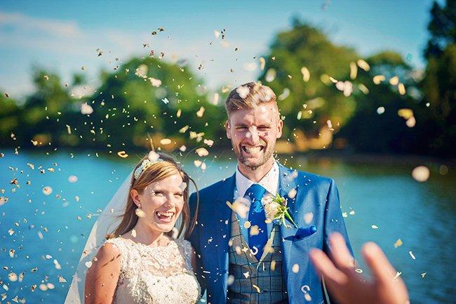 Greg Portfolio Hampshire Wedding Photographer - Photography By Vicki-134