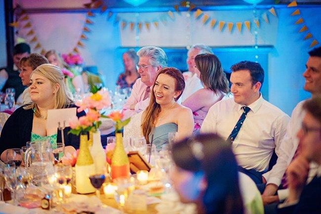 Greg Portfolio Hampshire Wedding Photographer - Photography By Vicki-136