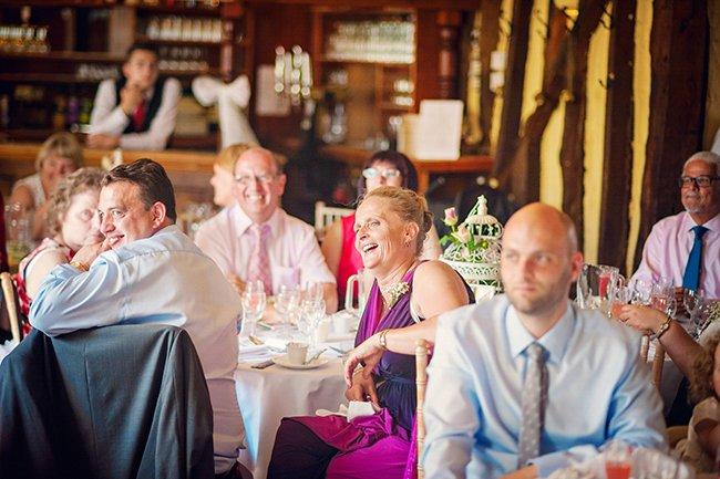 Greg Portfolio Hampshire Wedding Photographer - Photography By Vicki-137