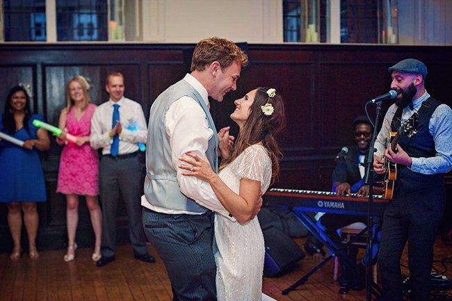 Greg Portfolio Hampshire Wedding Photographer - Photography By Vicki-138
